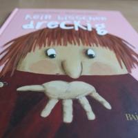 Wanja Olten und Manuela Olten - Kein bisschen dreckig