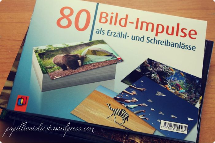 80 Bild-Impulse