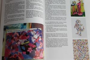 Kunst fachfremd unterrichten - Die Basis