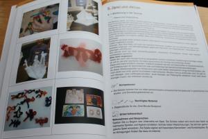 Kunst fachfremd unterrichten: Die Praxis 1./ 2. Klasse