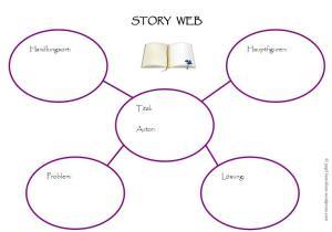storyweb
