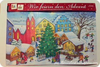 Rena Sack Und Sabine Waldmann Brun Weihnachten In Aller Welt