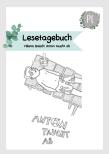 Lesetagebuch_Anton taucht ab