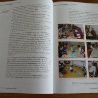 Maike Enders - Individuell lernen-gemeinsam arbeiten