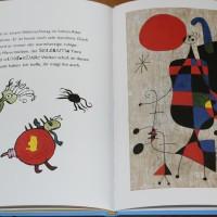Antony Penrose - Als Miró die Tiere neu erfand