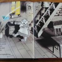 Antje Damm - Der Besuch
