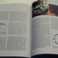 Jochen Hering - Kinder brauchen Bilderbücher: Erzählförderung in Kita und Grundschule