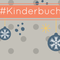 Kinderbuch-Adventskalender