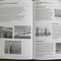 Dominique Lurz und Barbara Scherrer - Bauen und Konstruieren