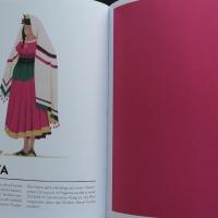 Crushiform - Colorama: Das Buch der Farben
