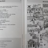Anne Scheller - Abc-Rätsel-Geschichten zur Buchstabeneinführung