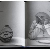 María Julia Díaz Garrido - Als die Vögel vergaßen, Vögel zu sein