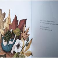 Kobi Yamada - Vielleicht: Eine Geschichte über die unendlich vielen Begabungen in jedem von uns