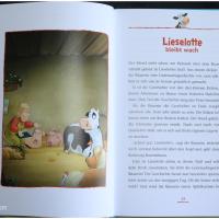 Alexander Steffensmeier - Lieselotte: Lustige Bauernhofgeschichten zum Vorlesen